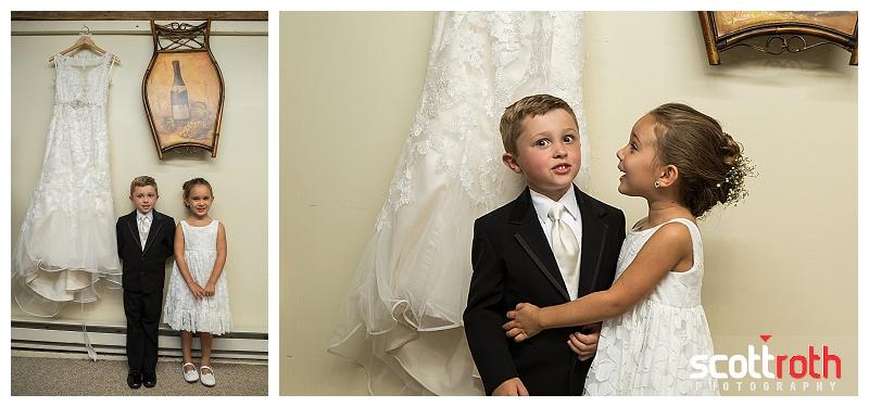 nj-wedding-photography-belvidere-2441