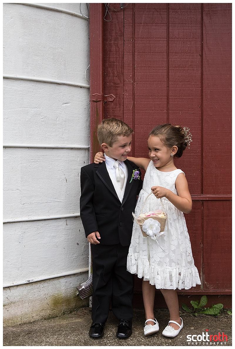 nj-wedding-photography- belvidere-2460