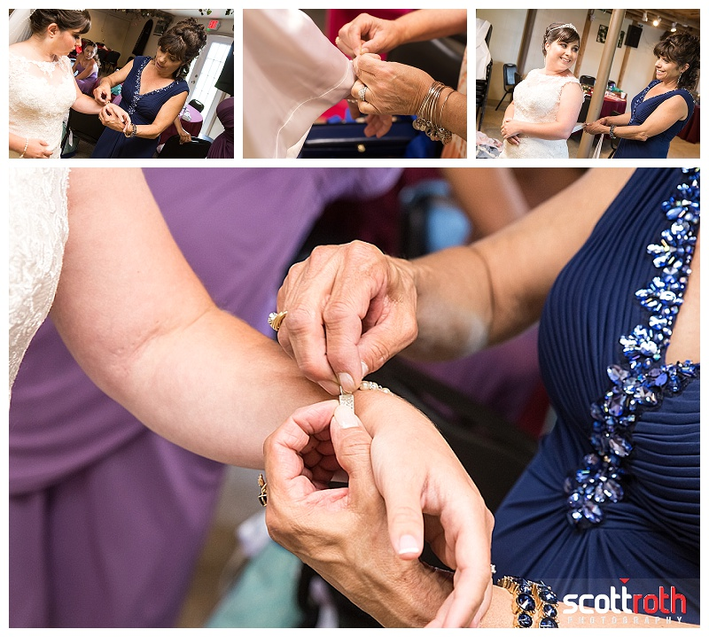 nj-wedding-photography-belvidere-2485