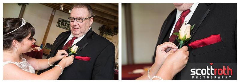 nj-wedding-photography-belvidere-2499