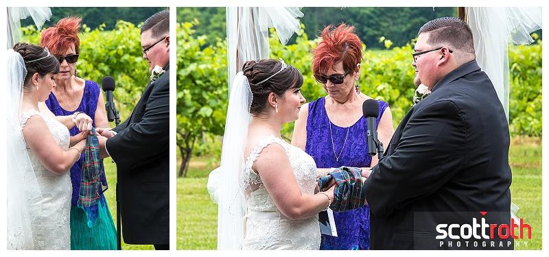 nj-wedding-photography-belvidere-2576
