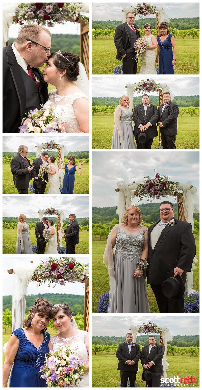 nj-wedding-photography- belvidere-2620
