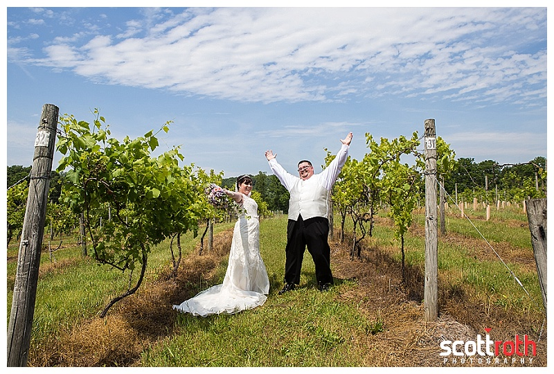 nj-wedding-photography-belvidere-2691