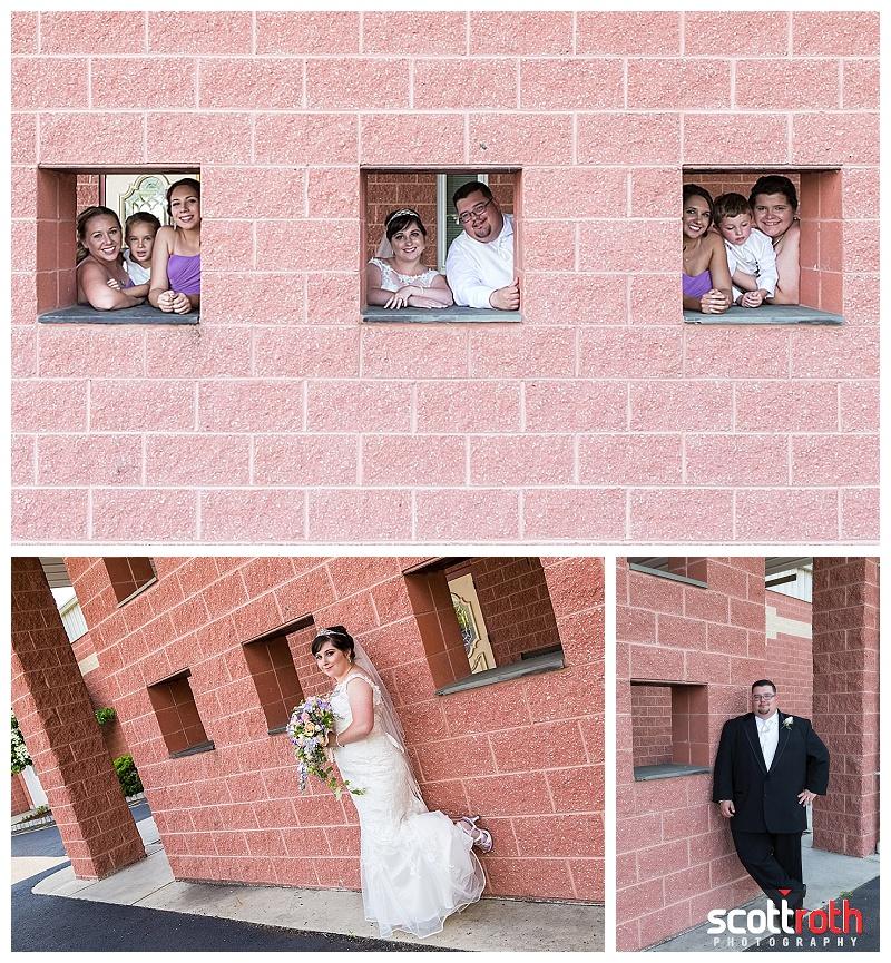 nj-wedding-photography- belvidere-2746