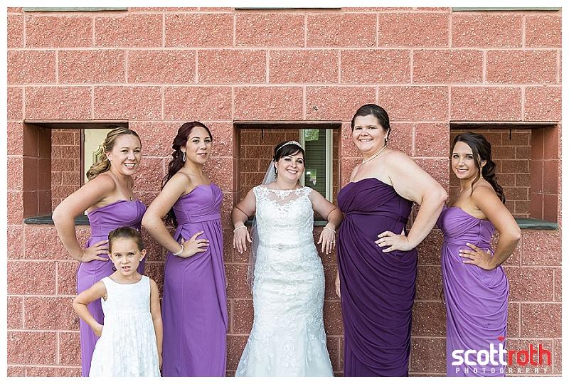 nj-wedding-photography-belvidere-2752