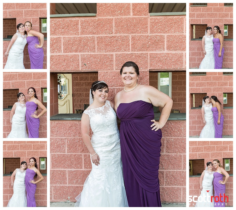 nj-wedding-photography-belvidere-2765