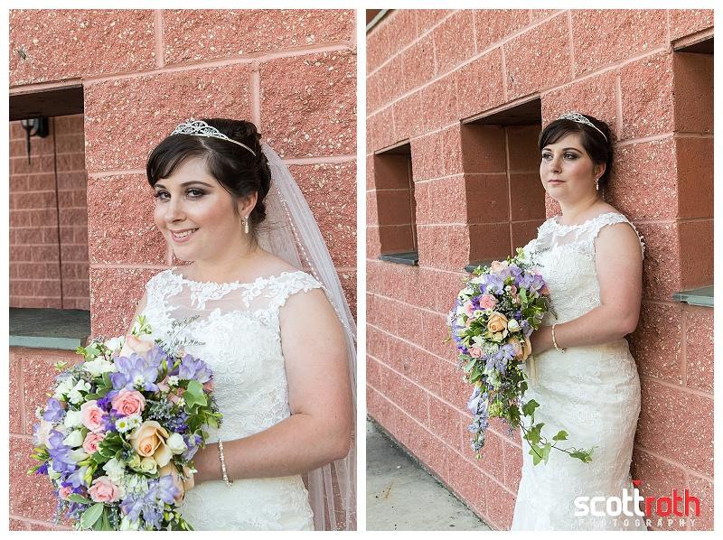 nj-wedding-photography-belvidere-2804