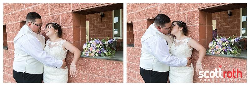nj-wedding-photography-belvidere-2812