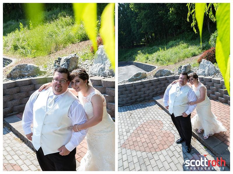 nj-wedding-photography-belvidere-2832