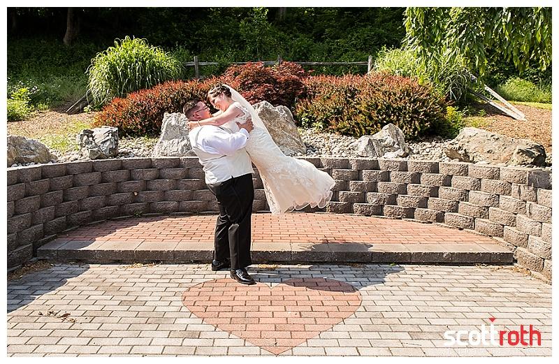 nj-wedding-photography- belvidere-2836