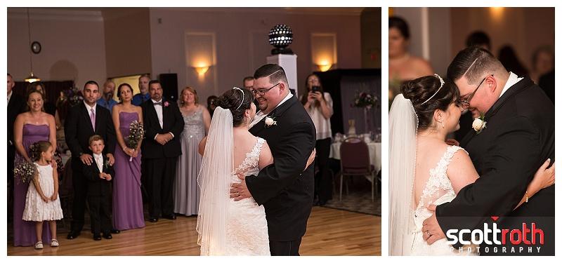 nj-wedding-photography-belvidere-2902