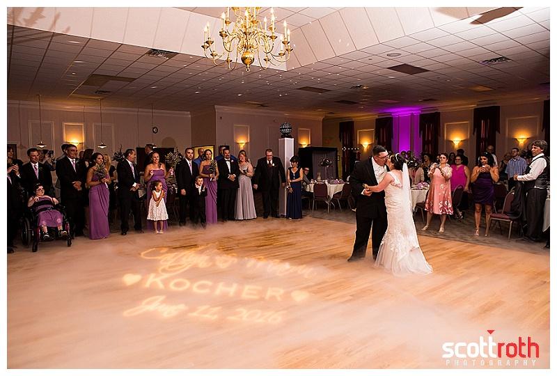 nj-wedding-photography- belvidere-2944