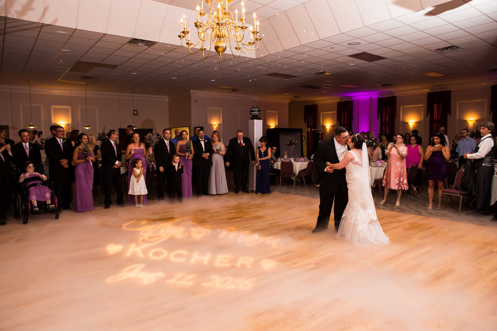 nj-wedding-photography-belvidere-29441.jpg