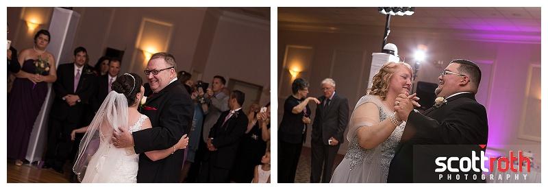 nj-wedding-photography-belvidere-2951