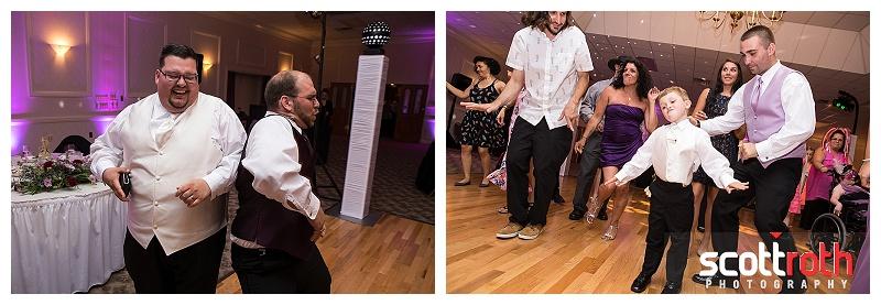 nj-wedding-photography-belvidere-3082