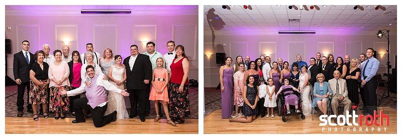 nj-wedding-photography- belvidere-3303