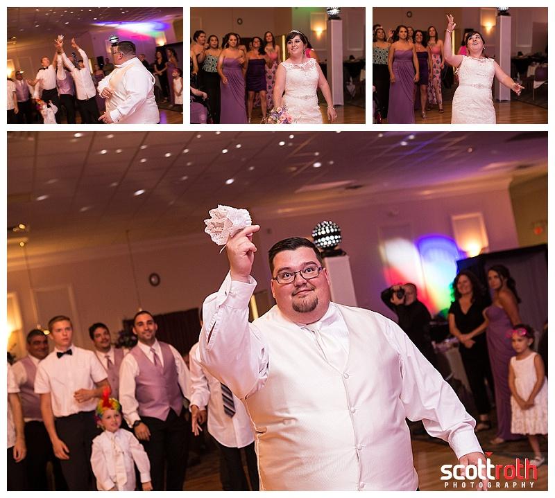 nj-wedding-photography-belvidere-3366