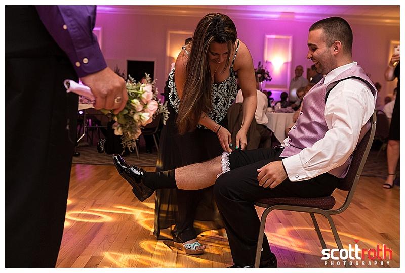 nj-wedding-photography-belvidere-3374