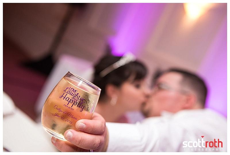 nj-wedding-photography-belvidere-3389