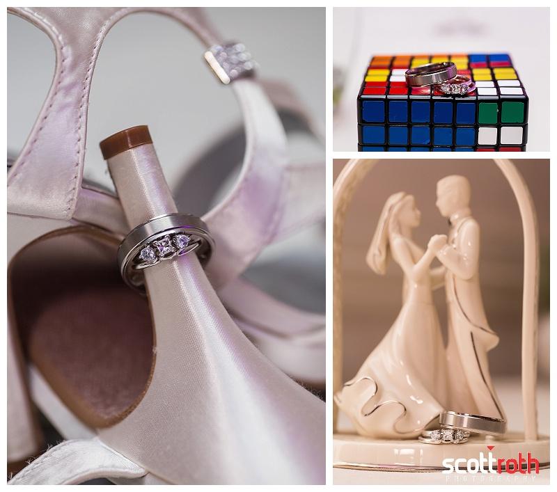 nj-wedding-photography- belvidere-3439