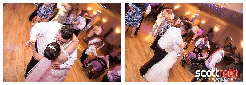 nj-wedding-photography-belvidere-3514