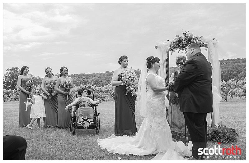 nj-wedding-photography- belvidere-9768