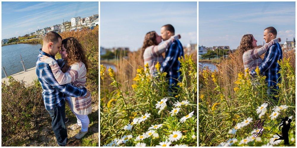 asbury-park-engagement-8965.jpg