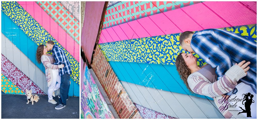 asbury-park-engagement-9152.jpg