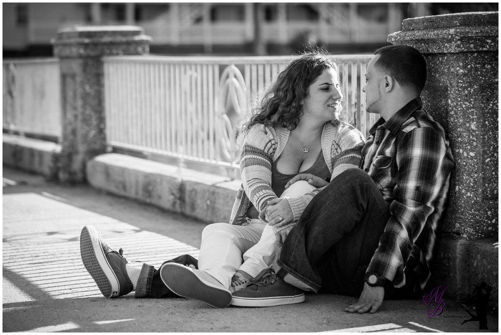 asbury-park-engagement-9232.jpg