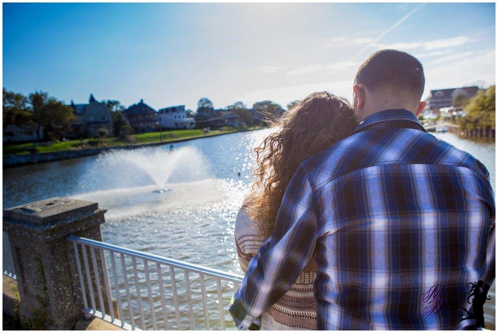 asbury-park-engagement-9252.jpg