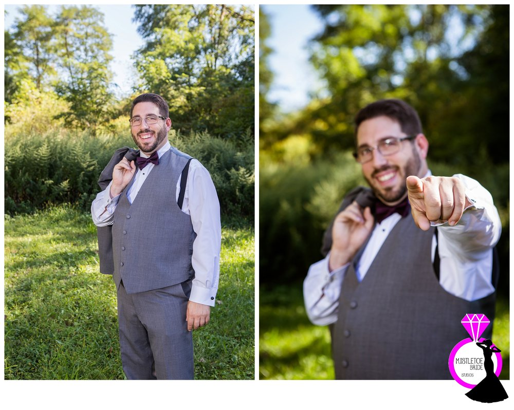 flanders-valley-wedding-photographer-0022.JPG