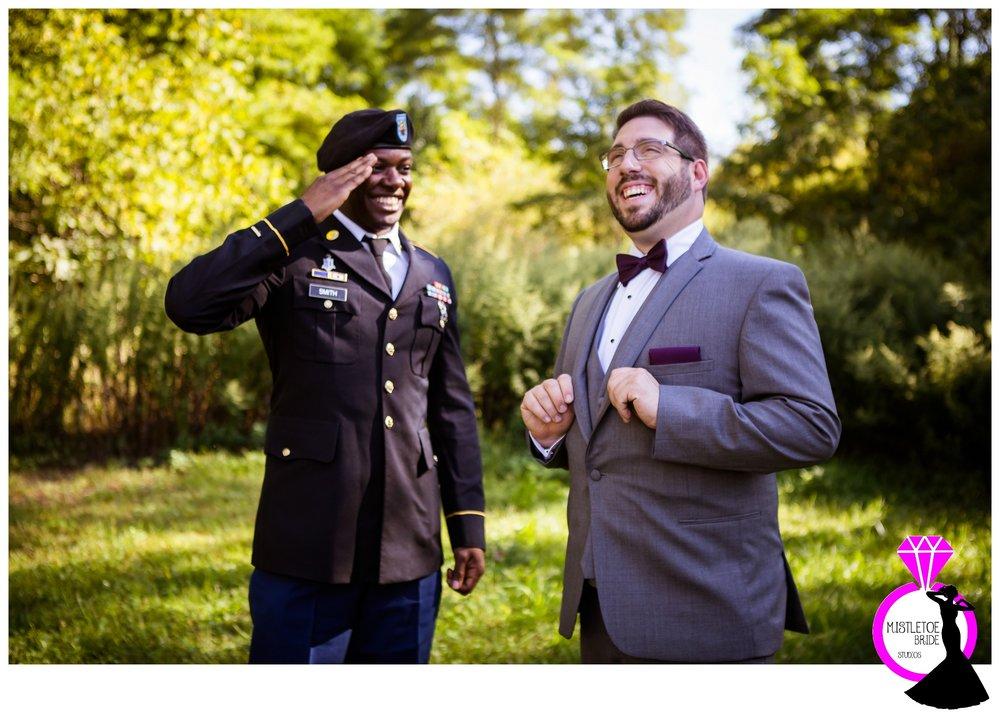 flanders-valley-wedding-photographer-0047.JPG