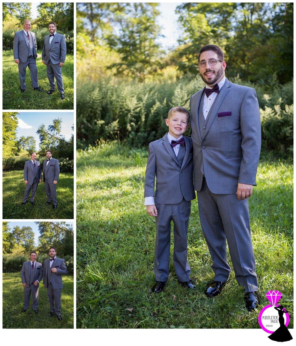 flanders-valley-wedding-photographer-0055.JPG