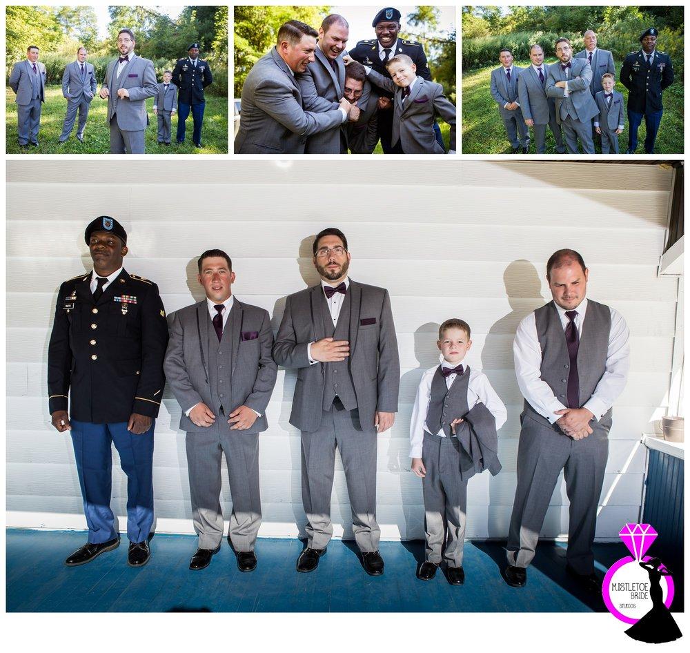 flanders-valley-wedding-photographer-0099.JPG