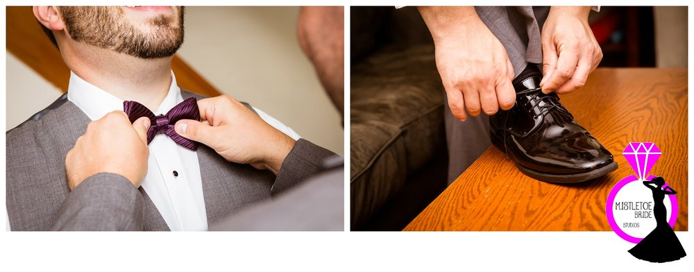 flanders-valley-wedding-photographer-0163.JPG