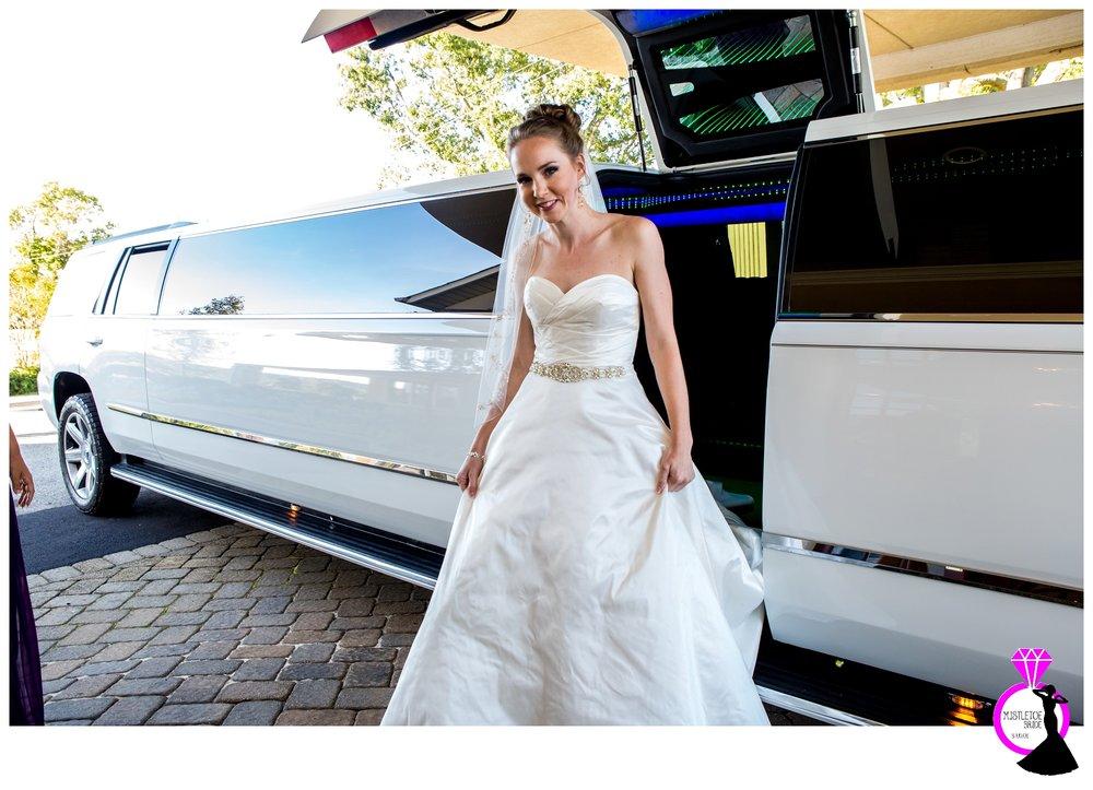 flanders-valley-wedding-photographer-0272.JPG