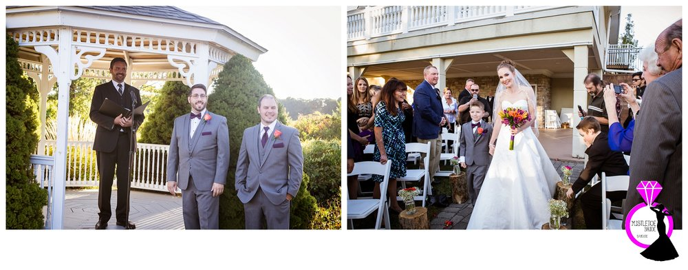 flanders-valley-wedding-photographer-0349.JPG