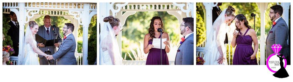 flanders-valley-wedding-photographer-0415.JPG