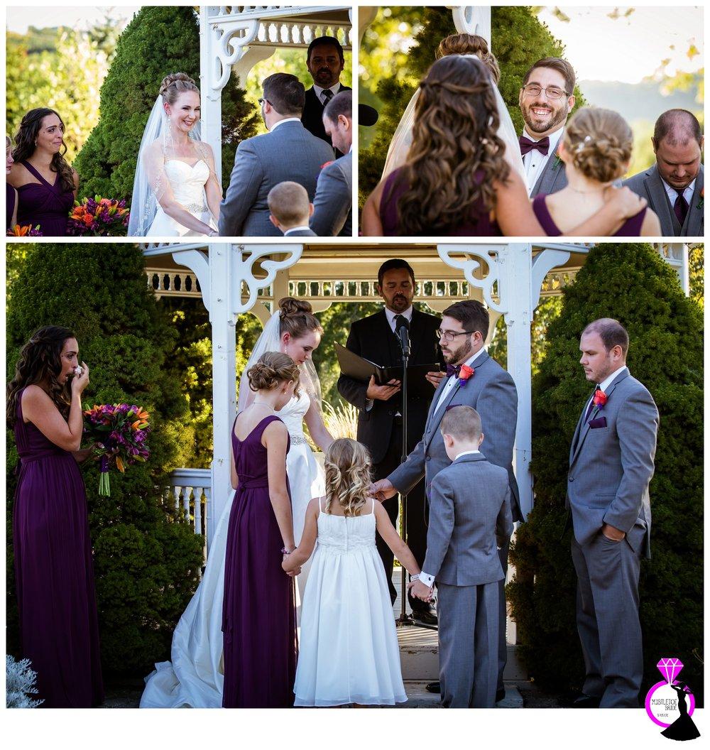 flanders-valley-wedding-photographer-0419.JPG