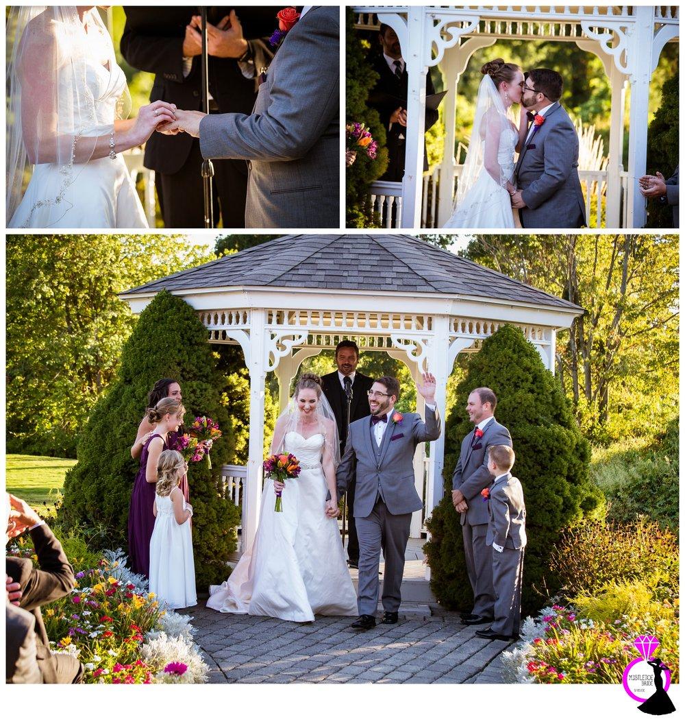 flanders-valley-wedding-photographer-0485.JPG