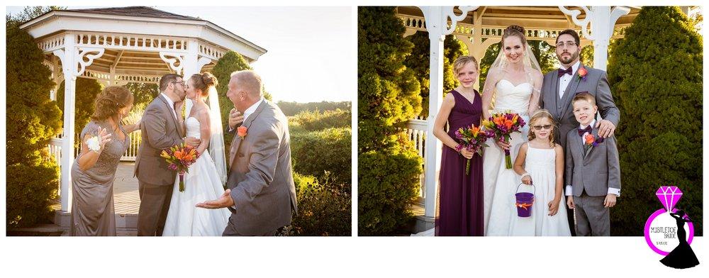 flanders-valley-wedding-photographer-0553.JPG