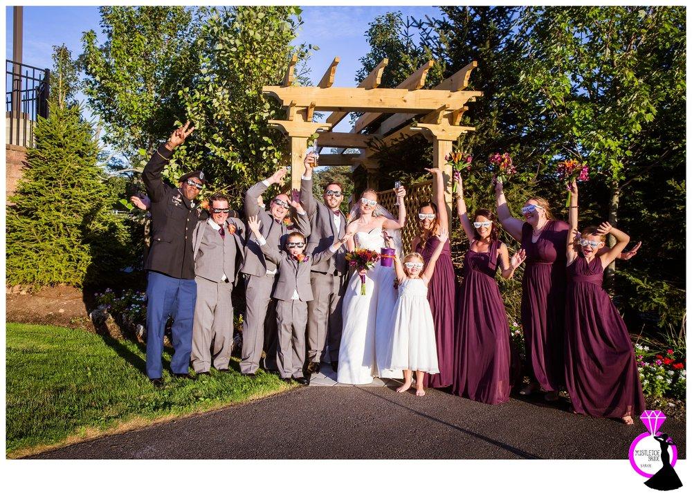 flanders-valley-wedding-photographer-0590.JPG