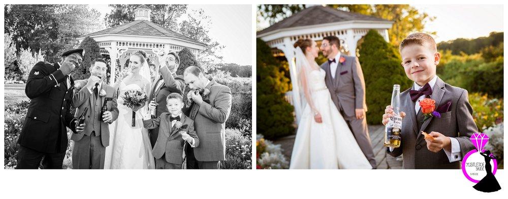 flanders-valley-wedding-photographer-0629.JPG