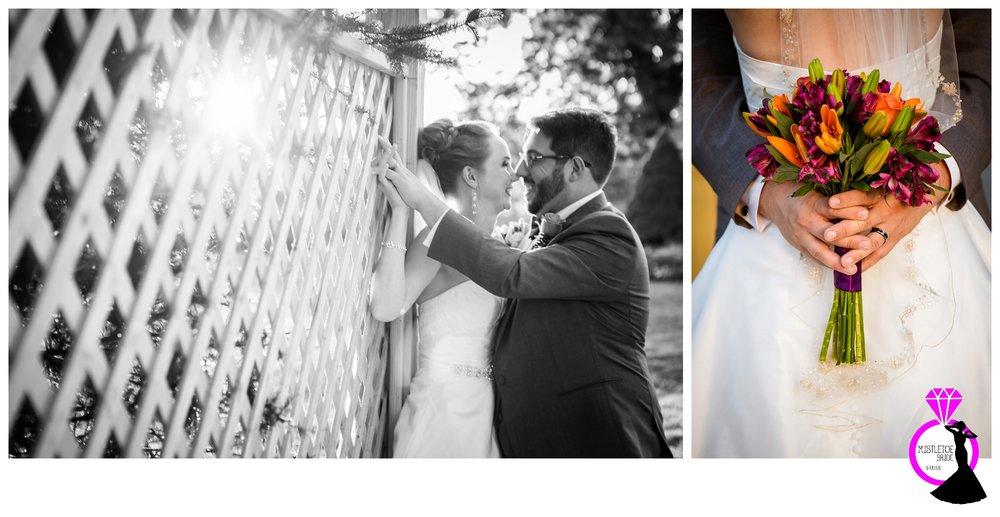 flanders-valley-wedding-photographer-0669.JPG