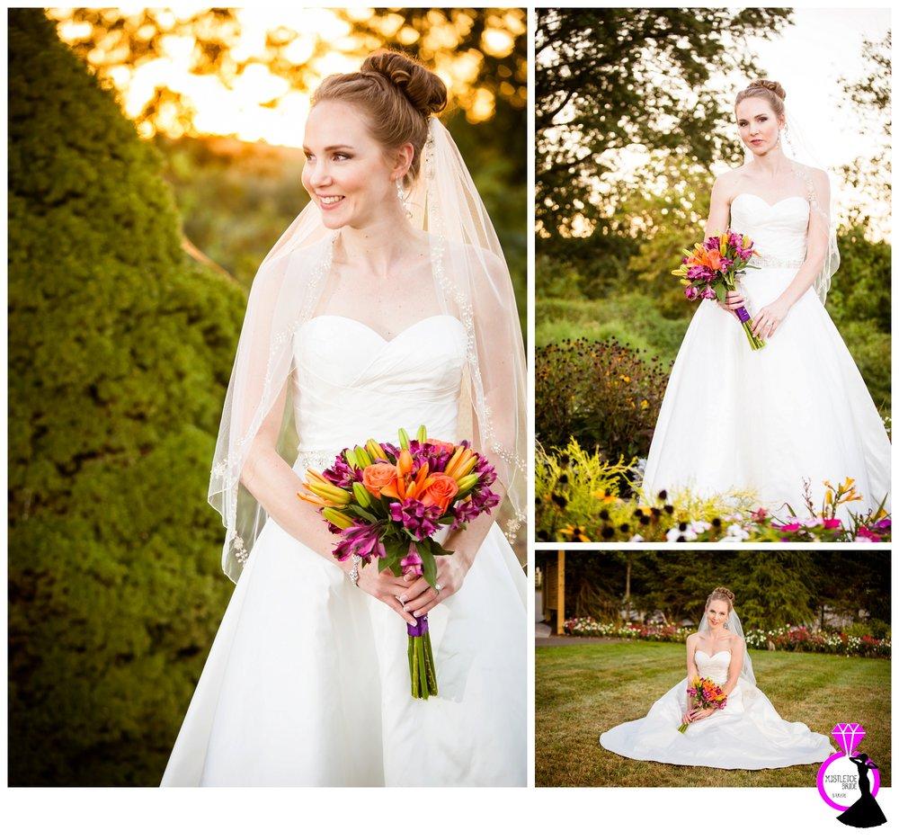 flanders-valley-wedding-photographer-0695.JPG