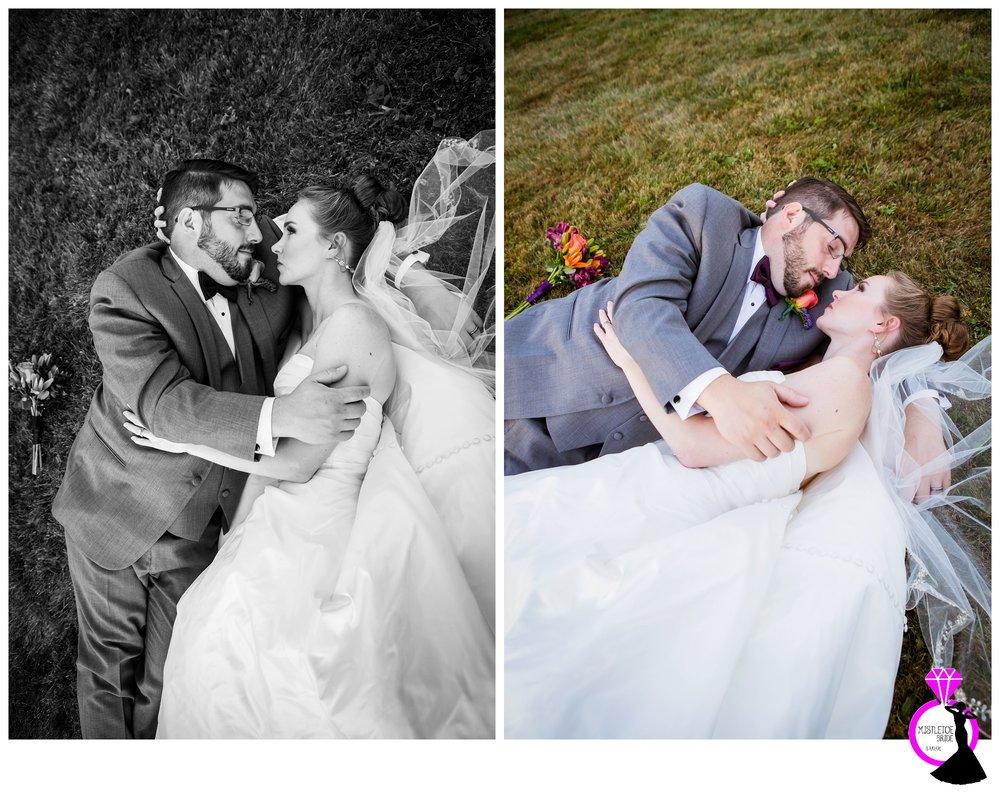 flanders-valley-wedding-photographer-0722.JPG