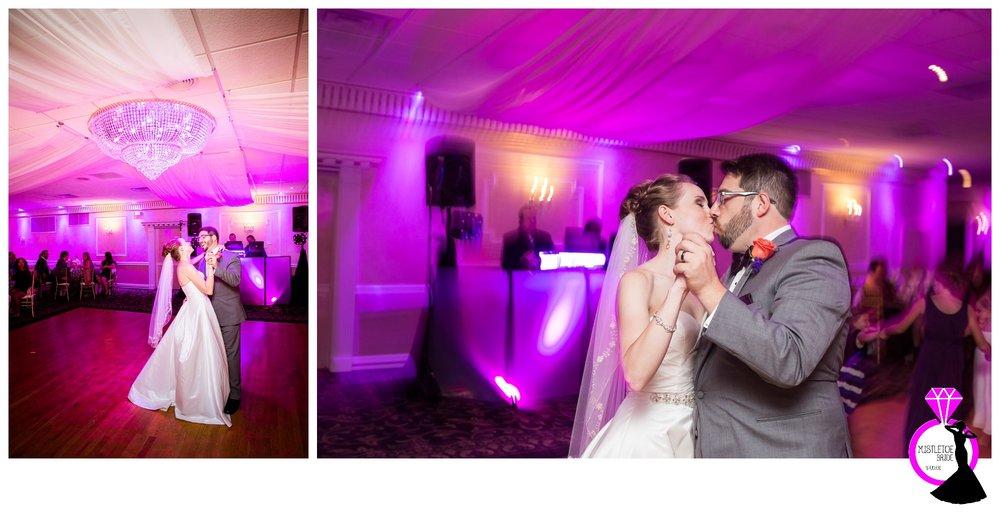 flanders-valley-wedding-photographer-0827.JPG