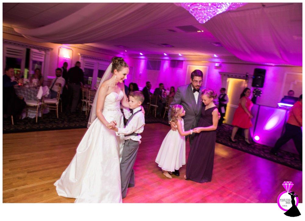 flanders-valley-wedding-photographer-0857.JPG