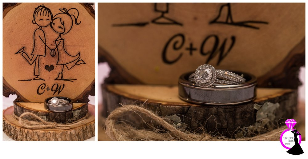 flanders-valley-wedding-photographer-1194.JPG