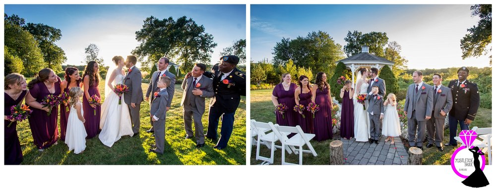 flanders-valley-wedding-photographer-7749.JPG